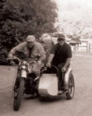 karl-and-don-motorcycle